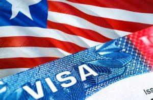 Histoire de Visa