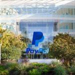 PayPal Batiment