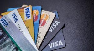 cartes visa gold noir