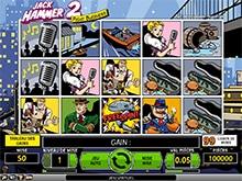 jack-hammer-sur-casino-extra
