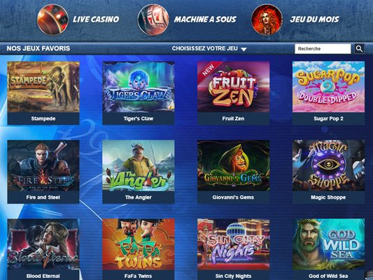 logiciel-astral-casino