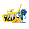 Radio Caz