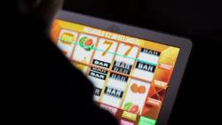 Casino-en-ligne-2020-Casinoenligne2020