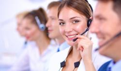 Service-client-casino-Serviceclientcasino