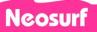 Neosurf-logo-Neosurflogo