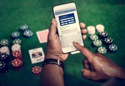 Paiement-casino-en-ligne-Paiementcasinoligne